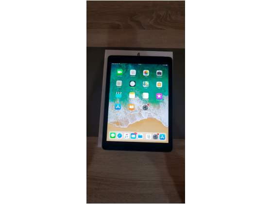 Apple i pad air 2 wifi+cellulare 32gb