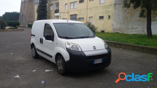 FIAT FIORINO diesel in vendita a Sava (Taranto)