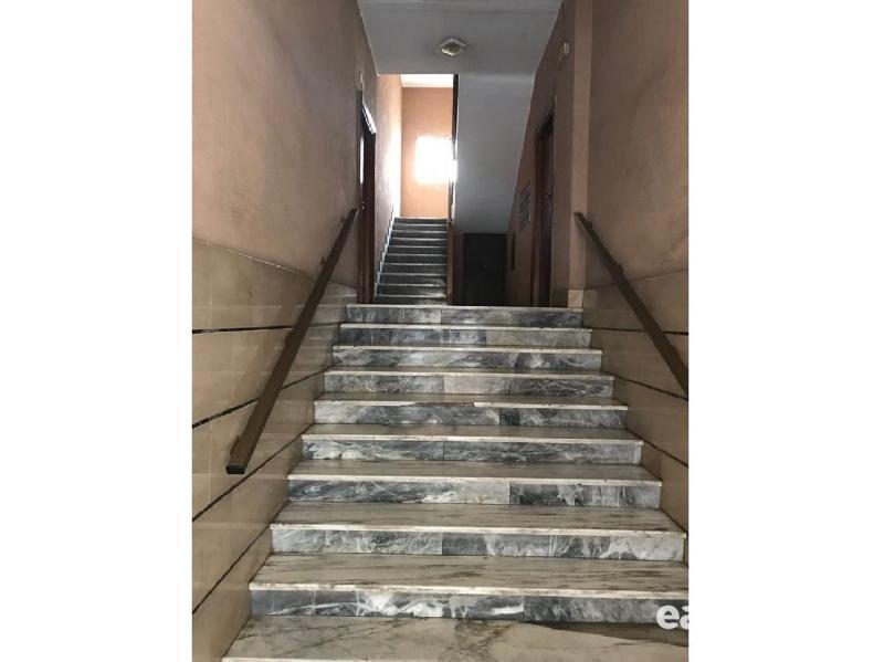 Appartamento trilocale 102 mq, citta metropolitana di roma