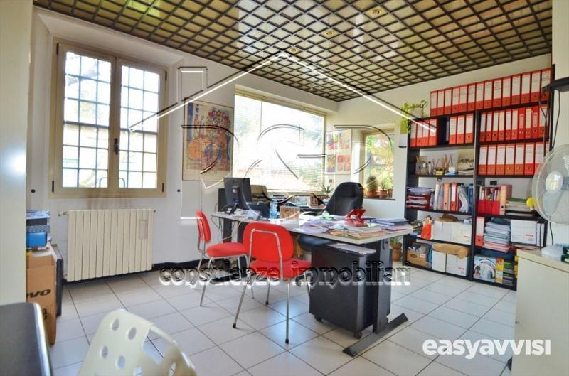 Appartamento trilocale 80 mq, citta metropolitana di bologna