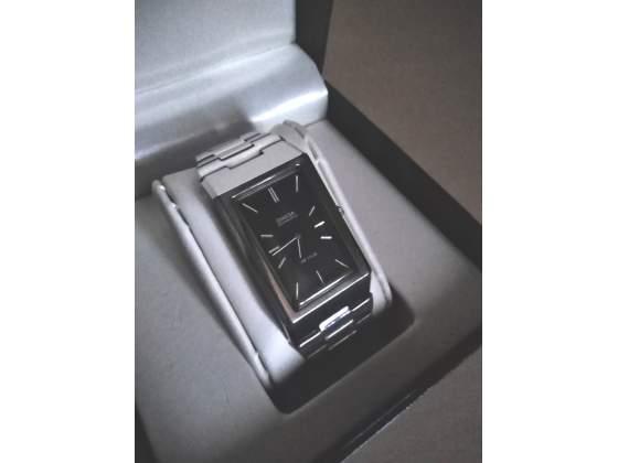 Omega automatico orologio uomo