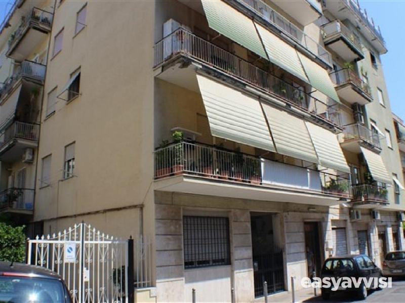 Appartamento trilocale 95 mq, citta metropolitana di roma