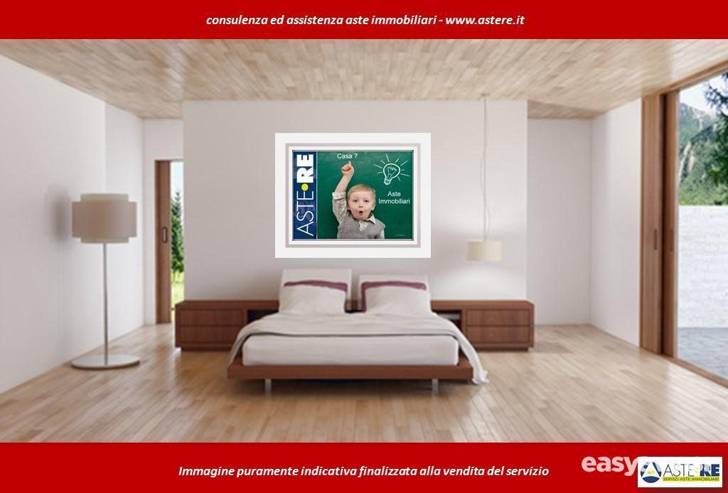 Appartamento 61 mq arredato, citta metropolitana di roma