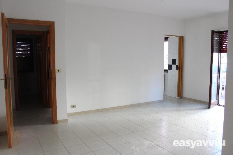 Appartamento 7 vani 130 mq, provincia di chieti