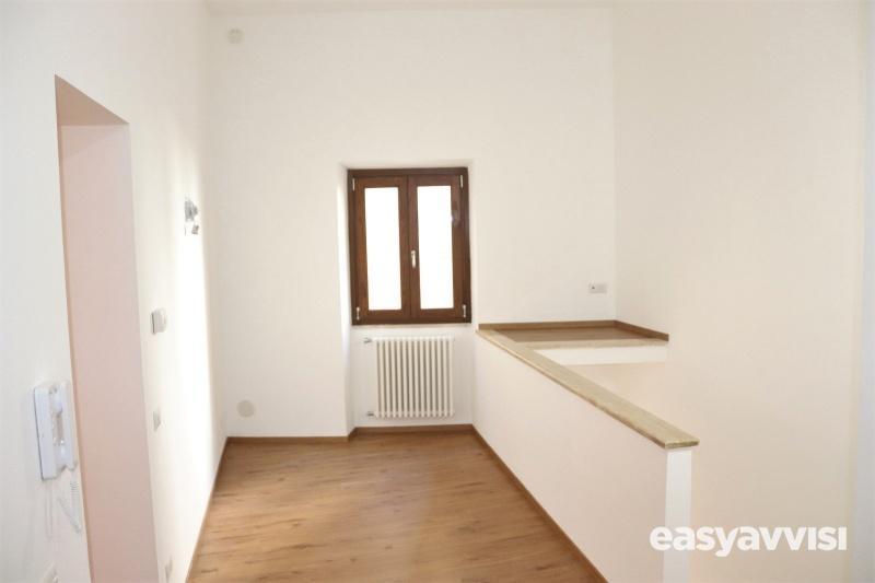 Appartamento trilocale 80 mq, provincia di frosinone