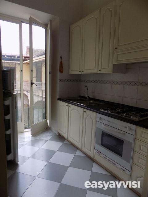 Appartamento trilocale 90 mq, provincia di caserta