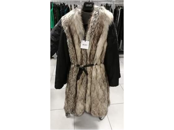 Stock abbigliamento firmato LIU-JO