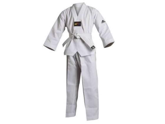 Corpetti elettronici adidas taekwondo mis zero | Posot Class