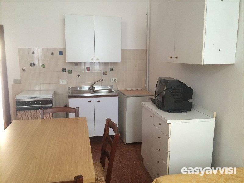 Appartamento monolocale 30 mq
