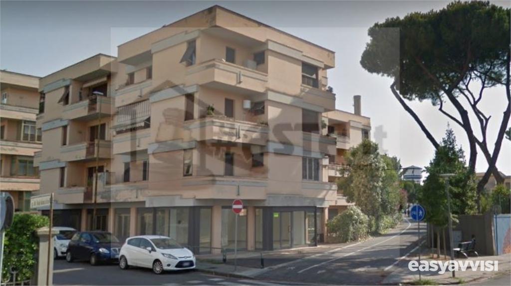#asta a pisa in vendita appartamento mq.  con locale