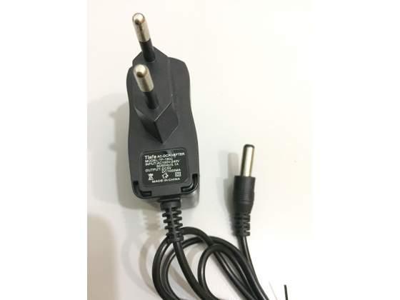 Alimentatore trasformatore da 220V a 5V 1A