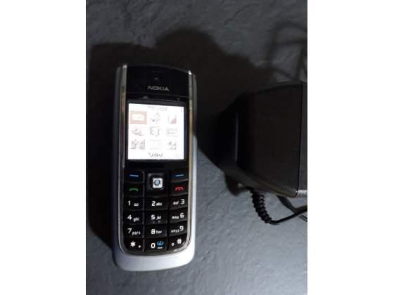 Nokia  Vintage perfettamente Funzionante con