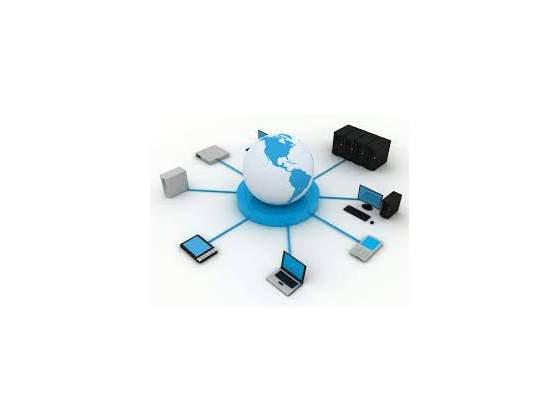 Tecnico Hardware e Software