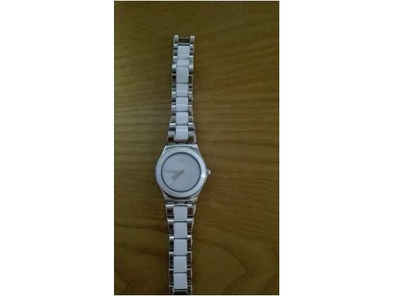 Orologi Swatch e non solo, in ottime condizioni.