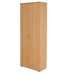Ikea Armadio 2 Ante 2 Cassetti.Armadio 2 Ante Ikea Posot Class