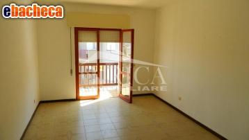 Appartamento in affitto…