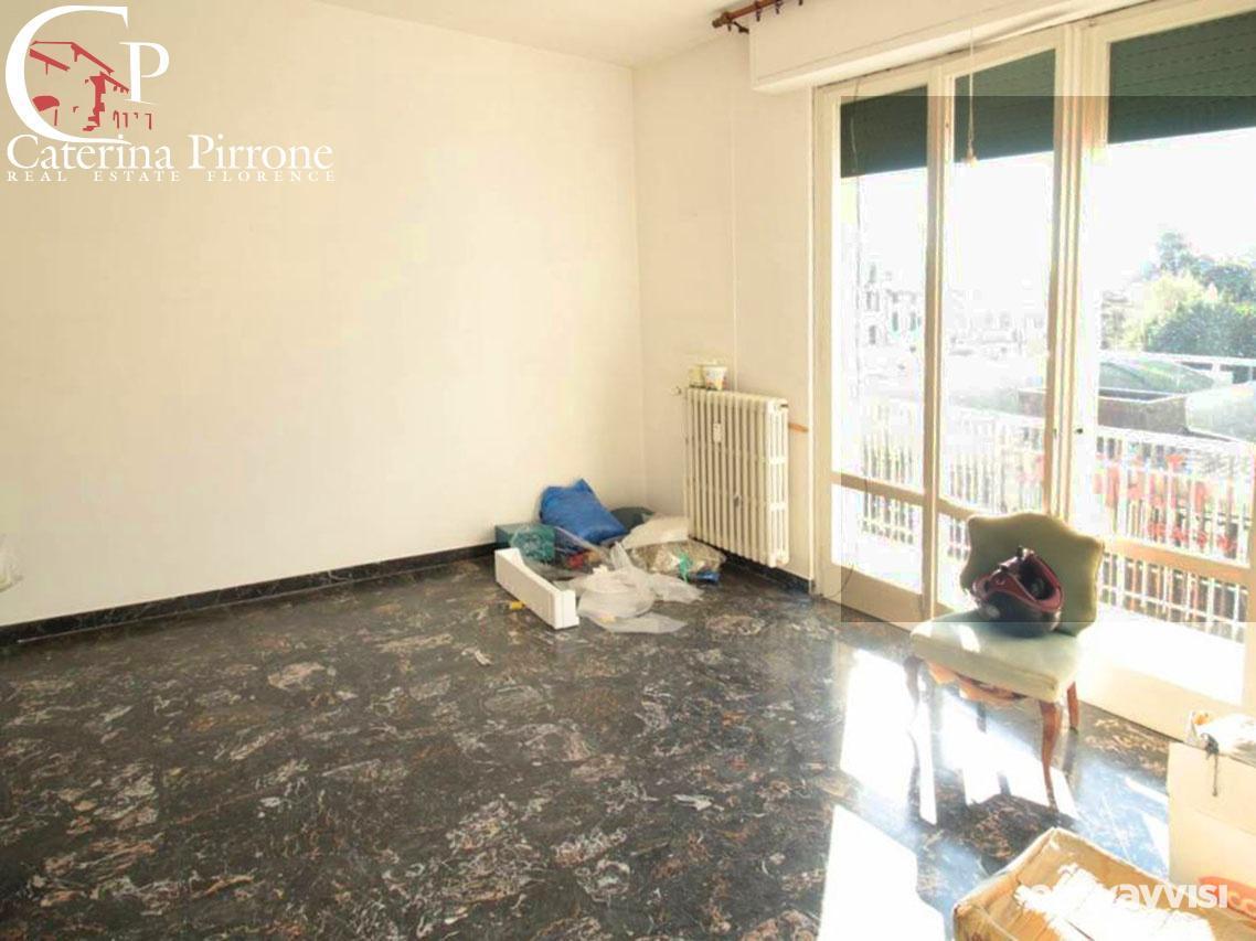 Appartamento quadrilocale 97 mq