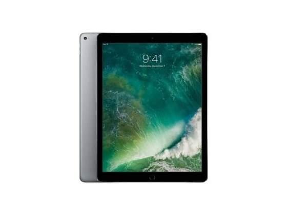 MPHG2TY/A Apple TAB iPad Pro GB 4G Wi-Fi Space Gray