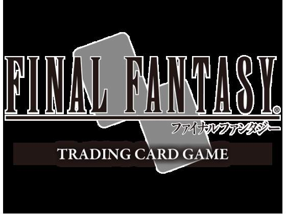 Final Fantasy TCG Carte Opus 1/ Opus 2 / Opus 3 Legend Hero