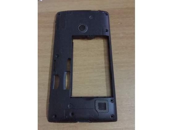 Rear Cover Nokia Lumia 520