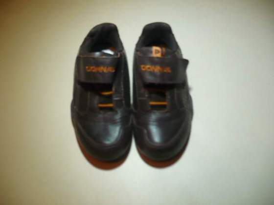 Scarpa Nuova - Sneackers Bambino N. 27