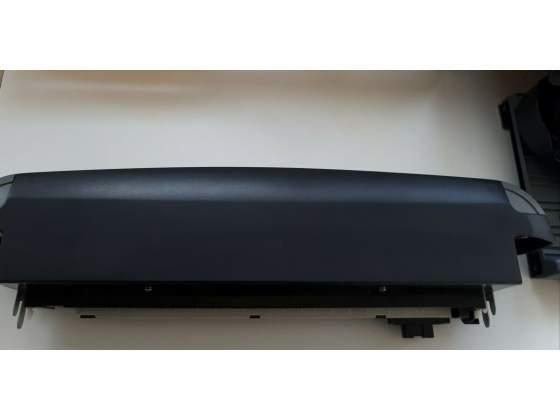 Taglierina per stampante epson  supporti rotolo