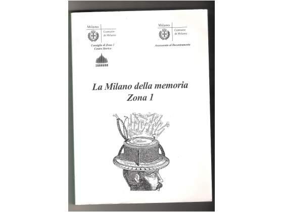 Milano regalo posot class for Regalo mobili usati milano