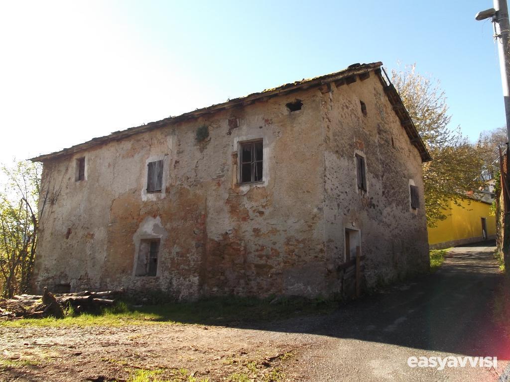 Montaldo di mondovì, rustico da ristrutturare, provincia di