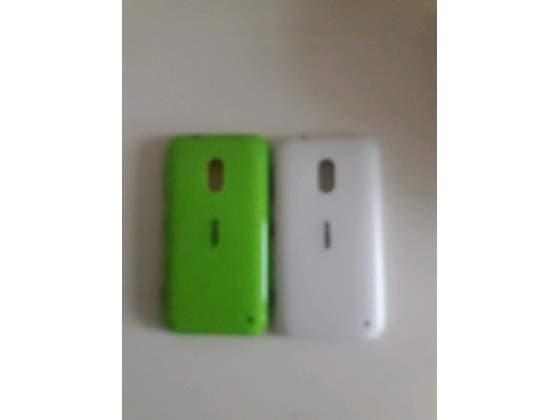 2 cover Nokia Lumia 620