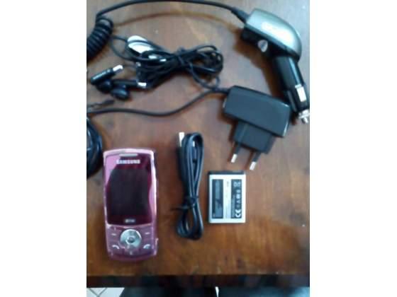 Ricambi e Accessori originali per samsung L-760