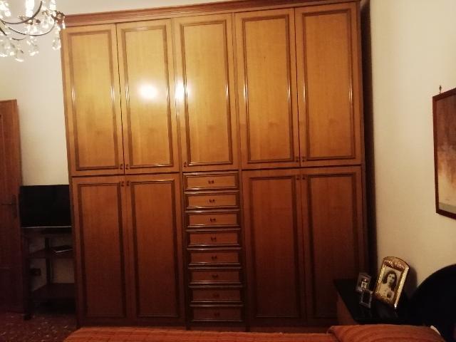 Camera da letto completa mondo convenienza 🥇 | Posot Class
