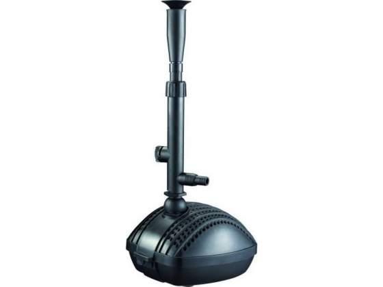 Pompa laghetto giochi d'acqua aquaking spg  litri/ora