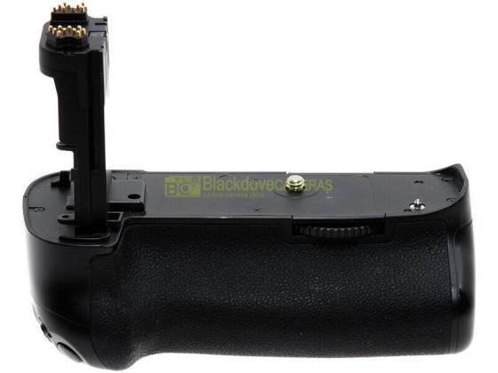 Meike grip per fotocamera Canon EOS 5D Mark III Impugnatura