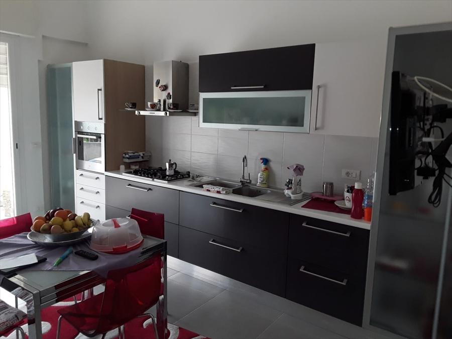 Casa indipendente 150 mq arredato