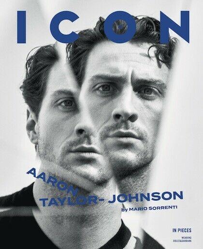 Codice rivista digitale ICON 1 anno