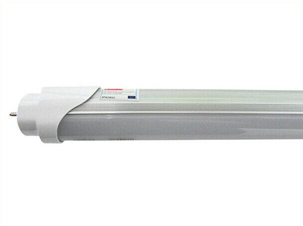 Lux tlc tubo led t8 gcm 14w bianco caldo -
