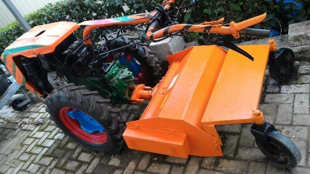 Trincia motocoltivatore posot class for Trincia per motocoltivatore goldoni