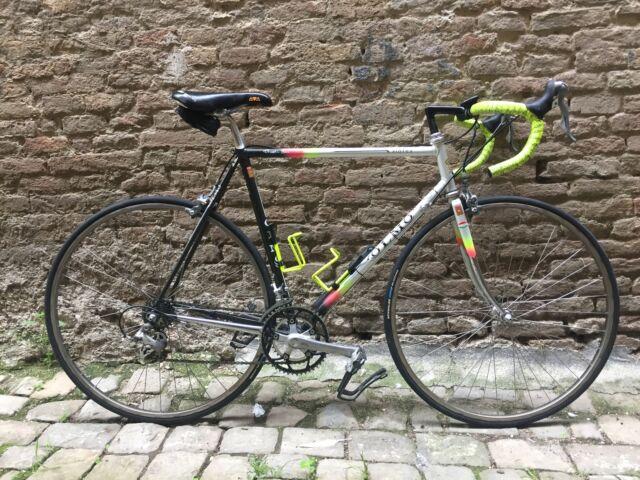 Bici da corsa Olmo taglia 56 a 200 Euro