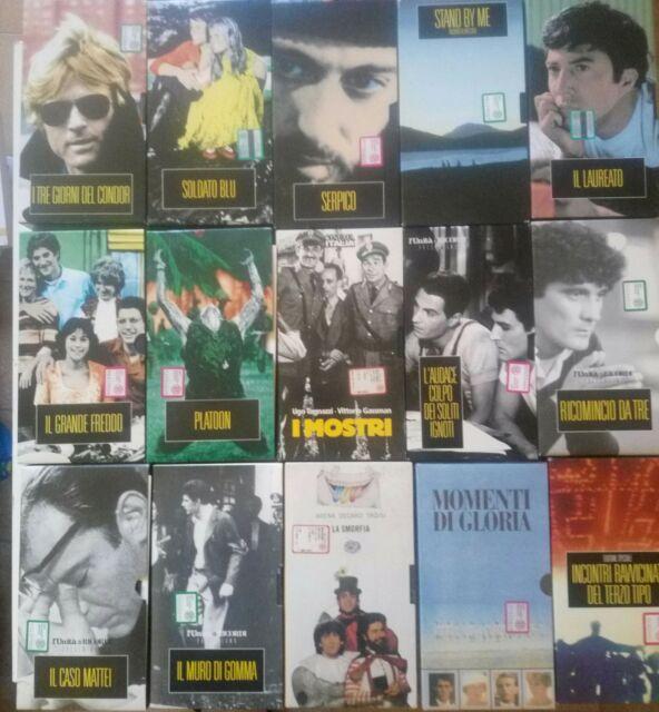 120 VHS videocassette FILM