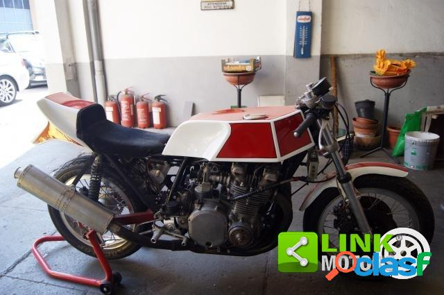 Kawasaki Z 900 benzina in vendita a San Maurizio Canavese