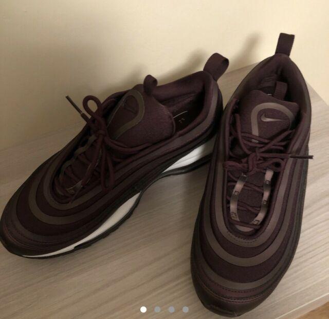Nike air max cb 34 charles barkley taglia eur 45 | Posot Class