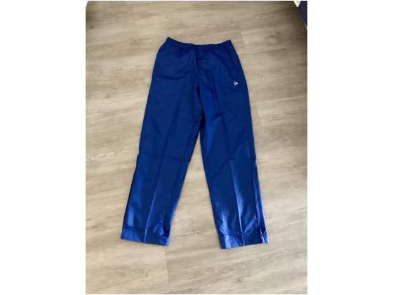 Pantaloni impermeabili Dunlop nuovi!
