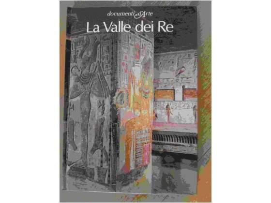 La Valle Dei Re '81