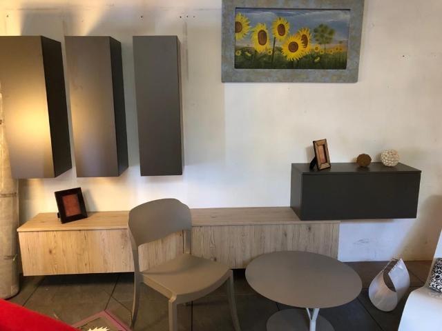 Mobile soggiorno ikea componibile | Posot Class