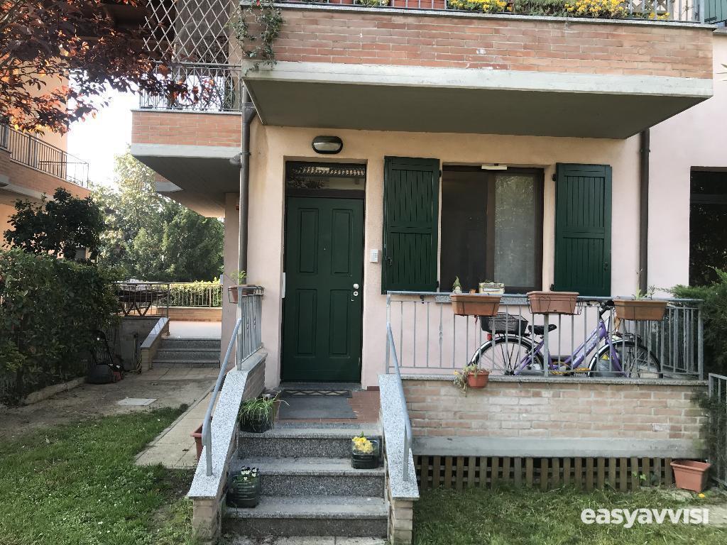 Casa semindipendente 3 locali - rif. adc43, provincia di