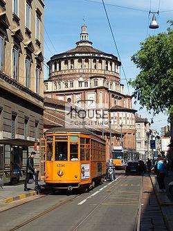 Milano centro negozio in affitto., citta metropolitana di