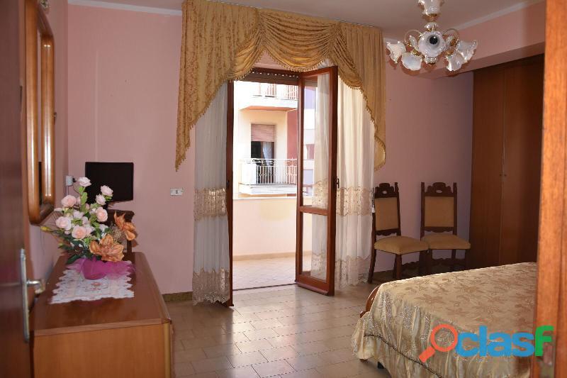 Appartamenti a 100mt dal centro di Tropea