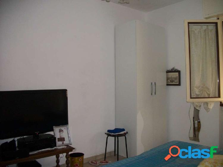 Appartamento in vendita a Viareggio Centro