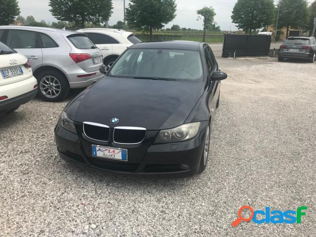 BMW Serie 3 diesel in vendita a Ponte di Piave (Treviso)
