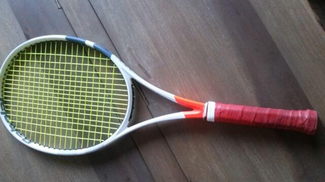 Racchetta Tennis Babolat Pure Strike